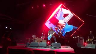 "Foo Fighters ""All My Life"" Austin360 4-18/18 (1)"