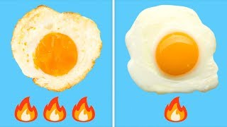 36 PRICELESS COOKING TRICKS FROM PROFESSIONAL CHEFS