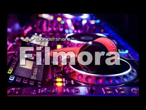 animals vs tsunami vs tremor vs immortal vs stampede - Dj Houssem remix 2016