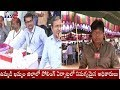 Special Report On Polling Arrangements In Khammam | TelanganaElections2018