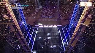 17110 EXO[Pyeongchang K-pop Concert]  Ko Ko Bop+ Talk+ Power