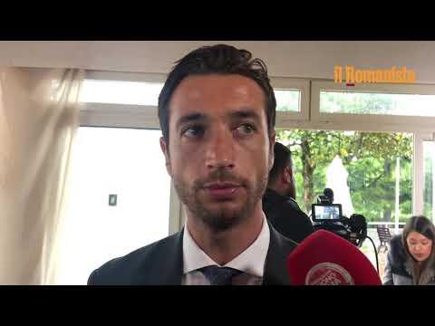 VIDEO - Mirante: