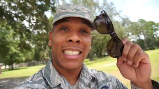 THE LIES MILITARY RECRUITERS TELL YOU
