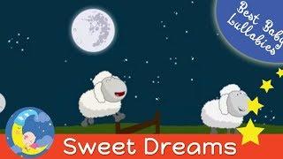 Lullaby Lullabies Baby Lullabies For Babies To Go To Sleep Baby Nursery Rhymes For Kids Sleeping