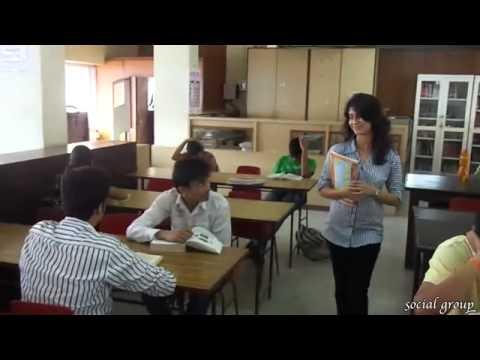 VJTI Aarambh 2013 - A Book of VJTI
