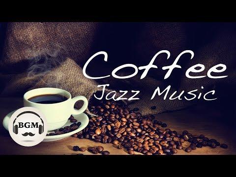 RELAXING CAFE MUSIC - JAZZ & BOSSA NOVA MUSIC - MUSIC FOR STUDY, WORK, RELAX