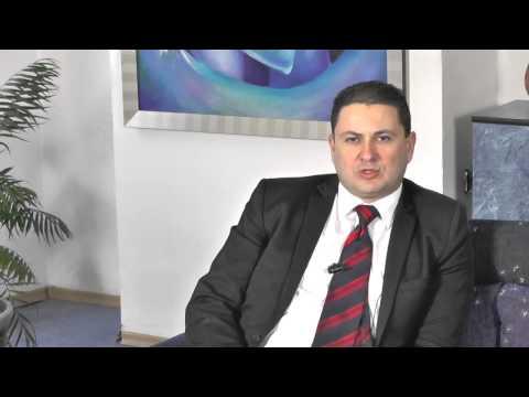 Атлас Финанс АД  - презентация