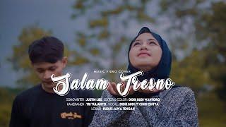Salam Tresno - Loro Ati Official Cover Didik Budi feat. Cindi Cintya Dewi (Cover Video Clip)