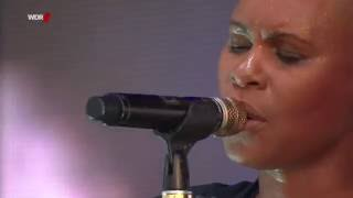 Skunk Anansie - Live at Highfield 2016 [Pro-Shot]