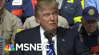 Robert Mueller Questioned Companies That Paid Michael Cohen | All In | MSNBC