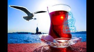 Deniz ve Martılar rahatlama huzur | Wave Sleep Live İstanbul | Baby Relaxing Water sound White noise