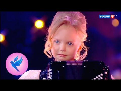 Ульяна Ковач. В. Фьорино,