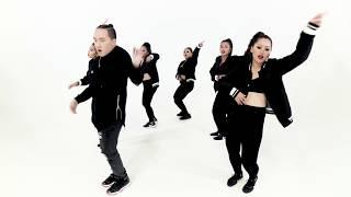 David Yang - Txhua Tsav Txhua Yam (Ft. Vue Peter)
