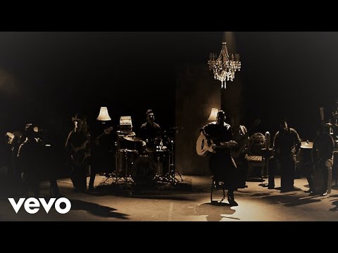 Duelo - Si Volviste A Mi (Official Video)