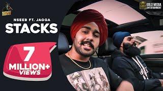 Video Stacks - Nseeb Ft Jagga