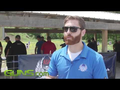 Knox Wiliams on 29P