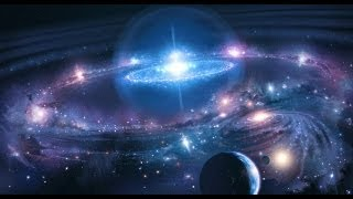 Life in The Universe Documentary   HD 1080p