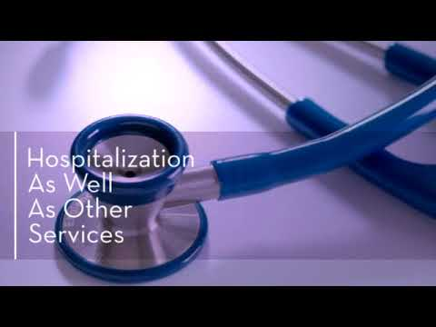Medicare Supplement Plan G 2019