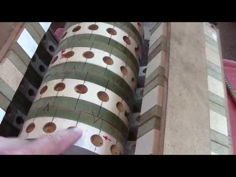 free energy magnet motor pdf