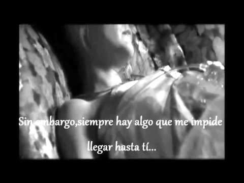 B-Movie - Nowhere Girl (Subtitulada)