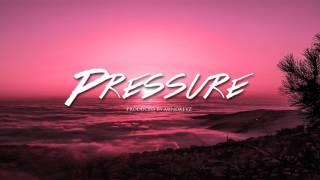 Dancehall Instrumental Beat Riddim - Universal 2017 (Prod  Mindkeyz