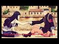 Naruto Uzumaki - Itsu no Hi ni mo (español)