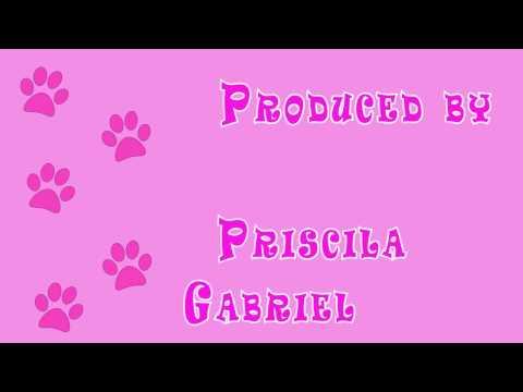 Pink Panther - Karate Pink