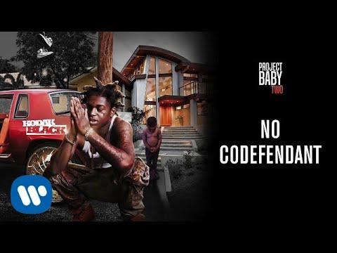 No CoDefendant