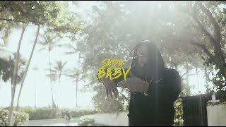 """Sada Baby """"Aunty Stella"""" (Official Music Video) Shot By @PhatPhat Productions"""
