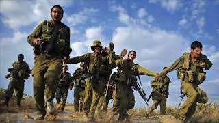 Mạng TQ xếp VN vào top 5 quân đội mà Mỹ nể nhất (393)
