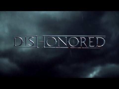 Dishonored #1 (Walkthrough FR / Chaos Élevé) - YouTube