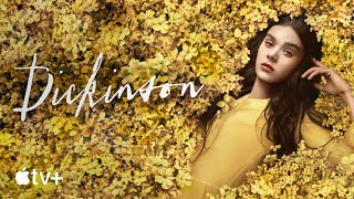 Dickinson Season 2 Apple TV+ Web Series