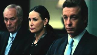 Margin Call (2011) - Jeremy Irons - Kevin Spacey