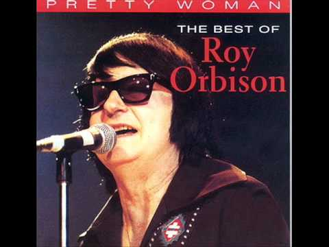 Baixar Roy Orbison - unchained melody_