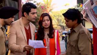 hindi-serials-video-27333-Beintehaa Hindi Serial Telecasted on  : 04/10/2014