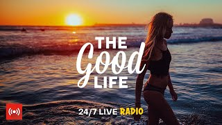 the-good-life-radio%c2%a0%e2%80%a2%c2%a0247-live-radio-best-relax-house-chillout-study-running-gym-happy-music.jpg