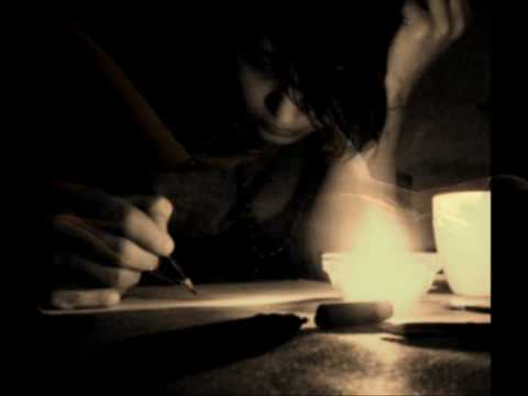 Don't hate me - Porcupine tree