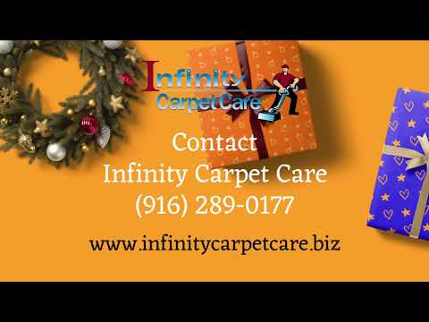 Christmas Cleaning Services Roseville CA