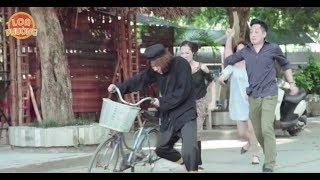 30Shine TV Phim Hài | MUỐN TÁN ĐƯỢC GÁI PHẢI CÓ CÁI ĐẦU | Trích Loa Phường Tập 44