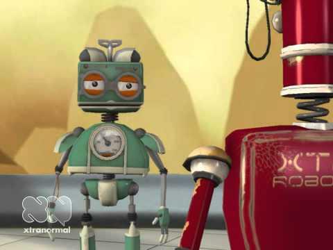 EMTALA Robots
