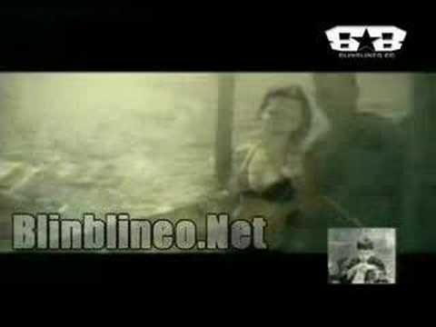 Tito ''El Bambino'' - Enamorado