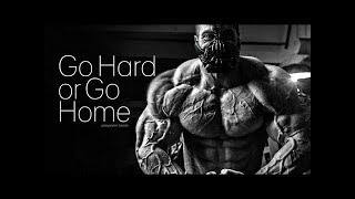 BEST WORKOUT MOTIVATION MUSIC VIDEO OF 2019 - get EXCITED and LIVE MOTIVATED