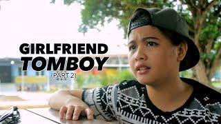 girlfriend-aku-tomboy-2.jpg