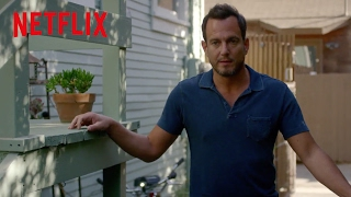 Flaked saison 2 :  bande-annonce VO