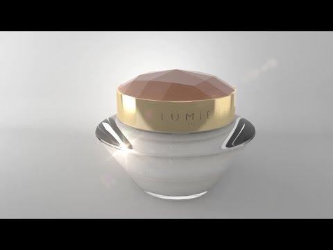 Lumière de Vie® - Intense Rejuvenation Crème