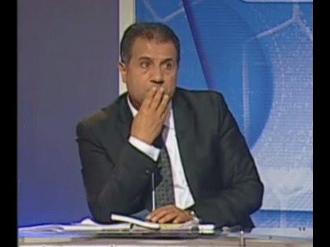 Zekrini : 2 penaltys valables refusés au CSC !