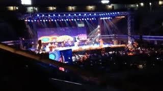 SHREYA GHOSAL LIVE CONSERT (NETAJI INDORE STADIUM)P-2
