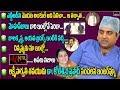 Lakshmi Parvathi's son Dr Koteshwara Prasad about Lakshmi's NTR, Sr NTR