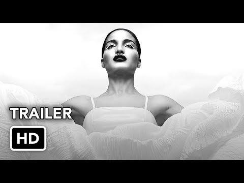 "Pose Season 2 ""Back to Life"" Trailer (HD)"