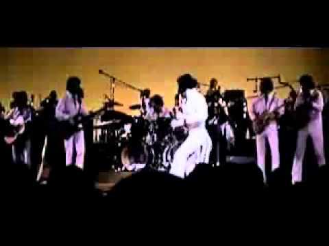 Baixar Elvis Presley ( suspicious minds remix ) Remastered
